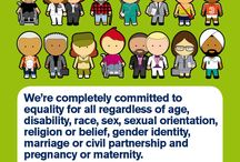 Talking Sexual Orientation  / by Manchester CCGs