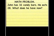 Hahahaha! / by Deanna McCulloch