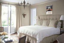 Lauren's Bedroom / by Laura Robertson
