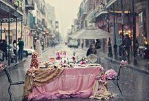 wedding / by Shalaka Nagboth