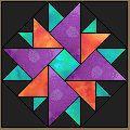 Quilt Blocks / by Kathy Biggerstaff
