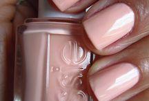 Nails / by sarah valencia