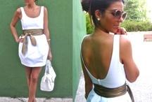My Style / by Kassie Dubois