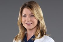 """ABC's Grey's Anatomy / All the info about ABC's """"Grey's Anatomy"""" here: http://abc.go.com/shows/greys-anatomy / by Good Morning America"""