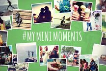 #MyMiniMoments / by Sutter Home Wines
