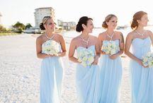 Bff future wedding / by Megan Smith
