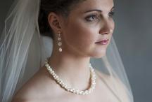 French's Point Maine Wedding / by Jennie Fresa