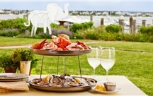 Nantucket Restaurants / Restaurants from around Nantucket. Tried and True. / by Century House Nantucket