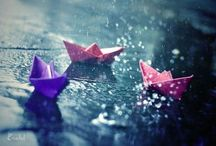 PaperLove / by Lo Trompier