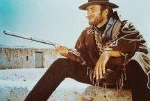 western stuff / by Carolyn Livingston