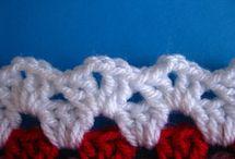 Yarn! / by Lisa Gambrell