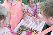 Candy...land!  / by Christie Kelly