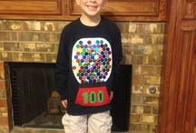 100th Day / by Beth Hines