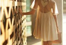 My Style / by Jennifer Iversen