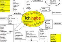 German learning / by Nikko Sa