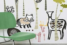 Kids Area / by He-Brews Iron River