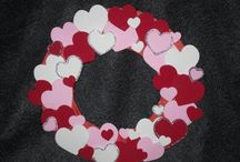 Valentines Day Ideas / by Julie Morris