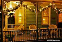 My Awesome House / by Clara Ashwood