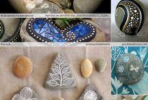 Crafts / by Sharon Schroeder