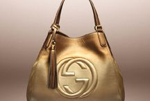 Gucci Holiday Gift Guide / Curated by us for everyone on your list, including yourself.  / by gucci