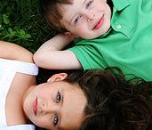 family photo ideas / by Kimberly Boring Mete