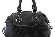 Handbags, Handbags, Handbags!! / by Cheryl Farmer