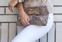 <Fashion>  / by Lorri