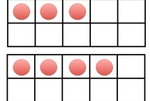 Kindergarten Math / by poulingail