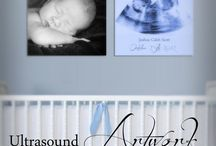 Landon's room / by Becky Supon