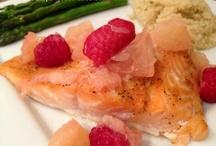 Summer Baking / Delicious summer recipes / by CorningWare