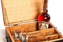 B4men.nl : Whisky / by b4men .nl