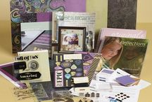 CTMH Special Promotions / Freebie, Deals, Stamp Of The Month / by Helen Gullett