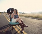 engagement pictures / by Kim Kummer