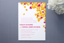 wedding / by Laura Choate