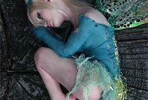 """'""' tinkerbell""'""' / Tinks x / by Johanne McKinlay"