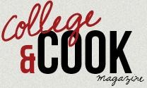 Yummy College Food / by UWA Housing
