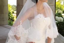 Wedding / by April Cox