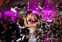 Unique Wedding Ideas / by Unique Engagement Rings - Rings4love.com