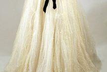 My wedding / by Monica Wilson