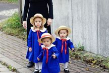 Halloween / by occupationmommy