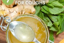 Natural Health / natural remedies, home remedies,  / by Ali D