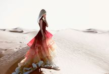Fashion / by Julia Quiñones