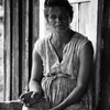 Photos of Appalachia / by Myrtle Gilliam