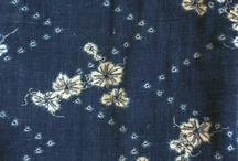 vintage japanese / vintage japanese visual addict's collection / by ania