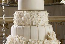 Wedding x / by Amy Bowler
