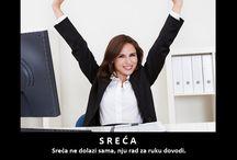 Reci / by MODA MI Ateks moda italiana