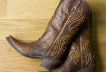 Ariat Boots / All things Ariat cowboy boots.  Ariat Boots for Men, Women and Kids!  Shop our entire Ariat Boot selection http://www.countryoutfitter.com/ariat/cowboy-boots / by Country Outfitter