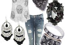 Style<3 / by Korrina Lynn