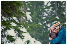 Photog - Engagements / by Nan tucket
