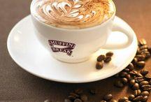 Coffee / by Joy Davis